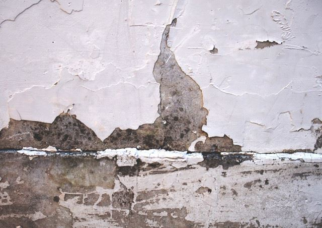 住宅の壁を綺麗に保つだけではない!外壁塗装の役割