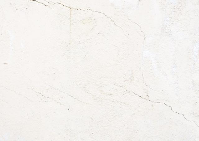 外壁を塗り替えるタイミング